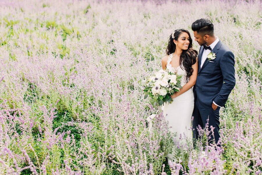 Wedding at Deer Creek Golf & Banquet Facility, Ajax, Ontario, Purple Tree Wedding Photography, 22