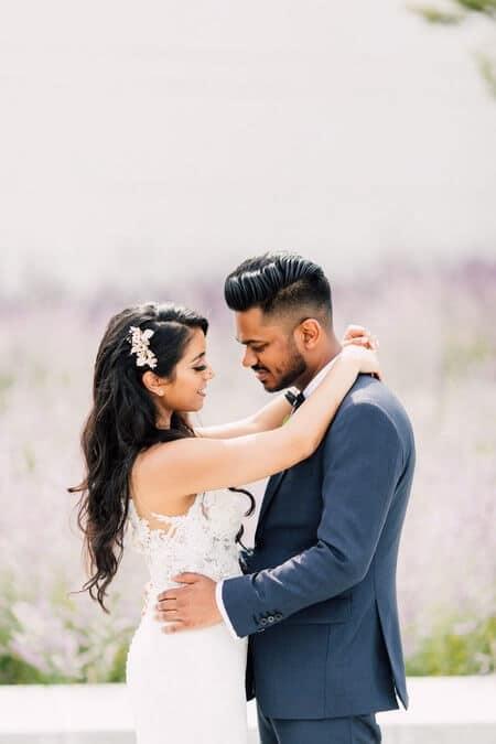 Wedding at Deer Creek Golf & Banquet Facility, Ajax, Ontario, Purple Tree Wedding Photography, 23