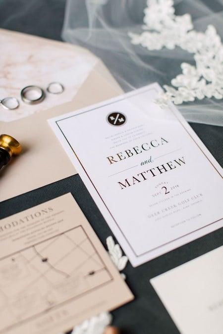 Wedding at Deer Creek Golf & Banquet Facility, Ajax, Ontario, Purple Tree Wedding Photography, 2