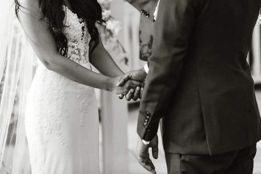 Wedding at Deer Creek Golf & Banquet Facility, Ajax, Ontario, Purple Tree Wedding Photography, 27