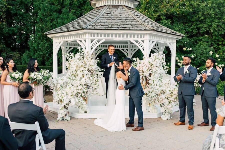 Wedding at Deer Creek Golf & Banquet Facility, Ajax, Ontario, Purple Tree Wedding Photography, 28