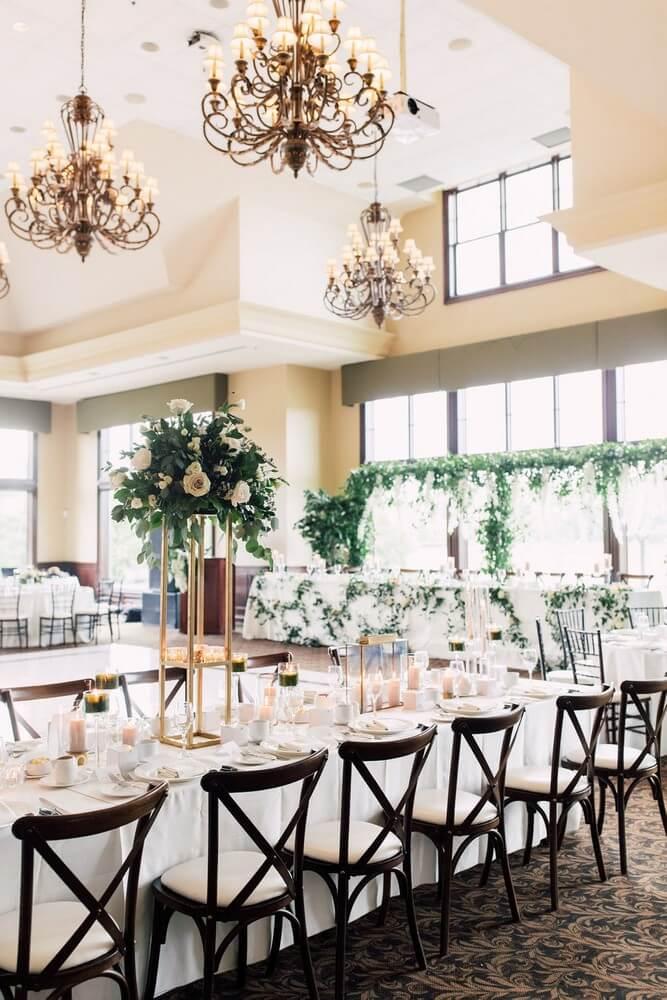 Wedding at Deer Creek Golf & Banquet Facility, Ajax, Ontario, Purple Tree Wedding Photography, 35