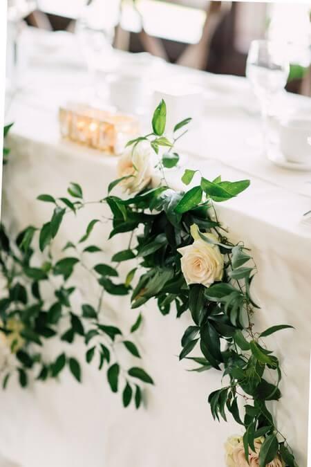 Wedding at Deer Creek Golf & Banquet Facility, Ajax, Ontario, Purple Tree Wedding Photography, 37