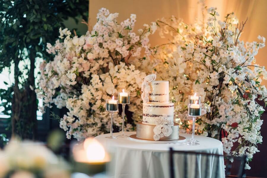Wedding at Deer Creek Golf & Banquet Facility, Ajax, Ontario, Purple Tree Wedding Photography, 32