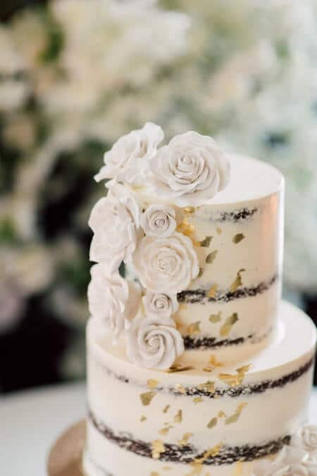 Wedding at Deer Creek Golf & Banquet Facility, Ajax, Ontario, Purple Tree Wedding Photography, 33