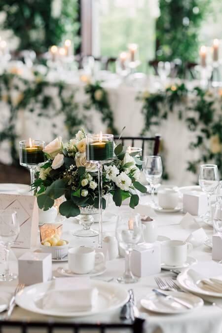 Wedding at Deer Creek Golf & Banquet Facility, Ajax, Ontario, Purple Tree Wedding Photography, 36