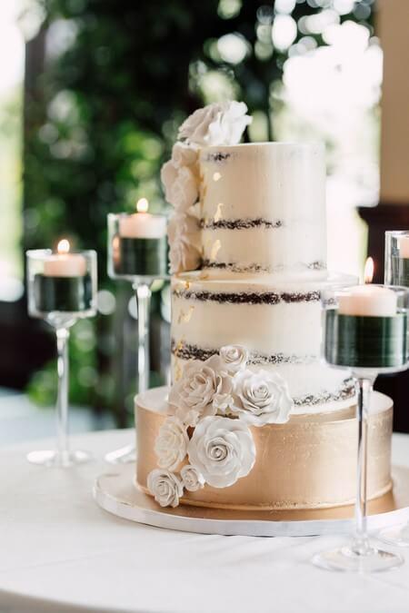 Wedding at Deer Creek Golf & Banquet Facility, Ajax, Ontario, Purple Tree Wedding Photography, 34