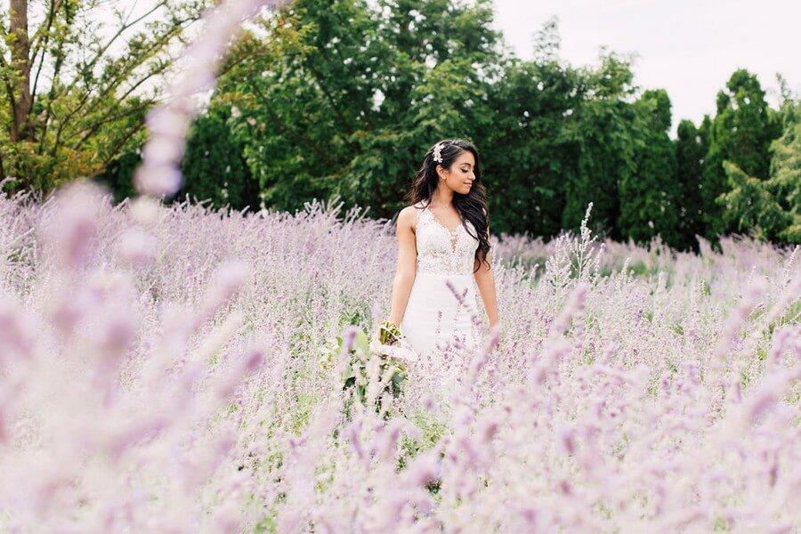 Wedding at Deer Creek Golf & Banquet Facility, Ajax, Ontario, Purple Tree Wedding Photography, 3