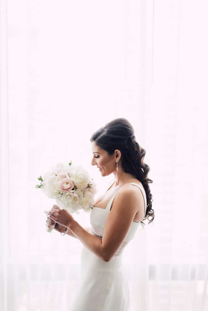 Wedding at Four Seasons Hotel Toronto, Toronto, Ontario, Purple Tree Wedding Photography, 8