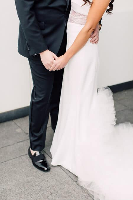 Wedding at Four Seasons Hotel Toronto, Toronto, Ontario, Purple Tree Wedding Photography, 19
