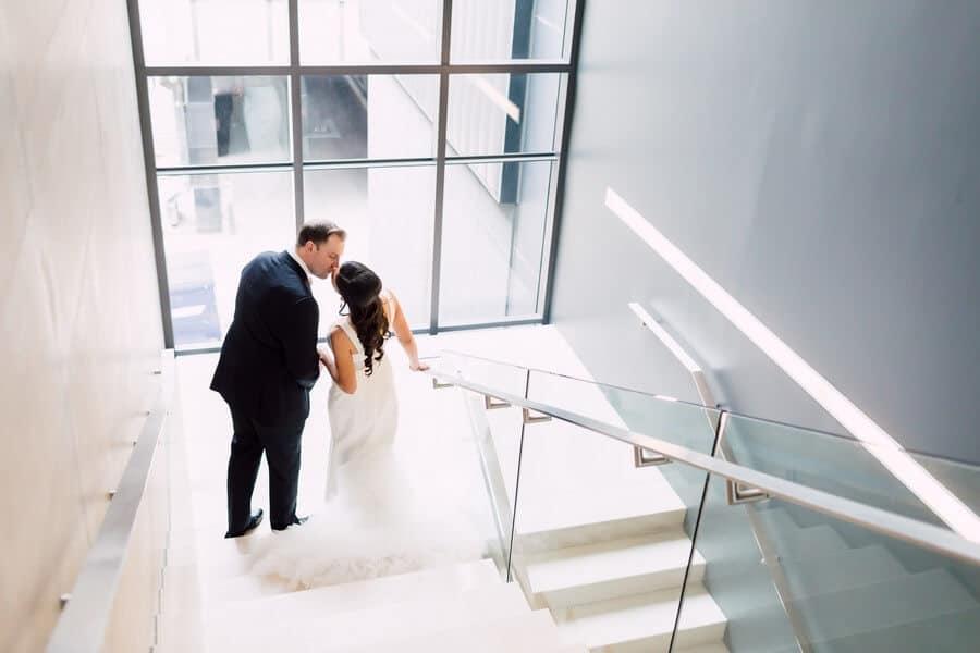 Wedding at Four Seasons Hotel Toronto, Toronto, Ontario, Purple Tree Wedding Photography, 22