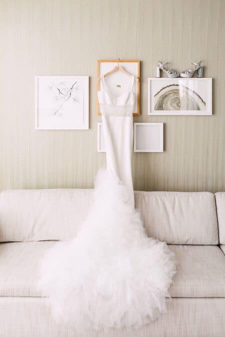 Wedding at Four Seasons Hotel Toronto, Toronto, Ontario, Purple Tree Wedding Photography, 2