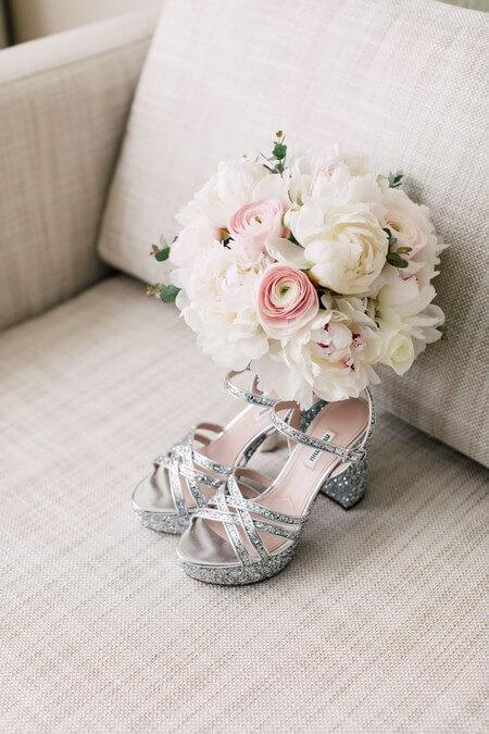 Wedding at Four Seasons Hotel Toronto, Toronto, Ontario, Purple Tree Wedding Photography, 3