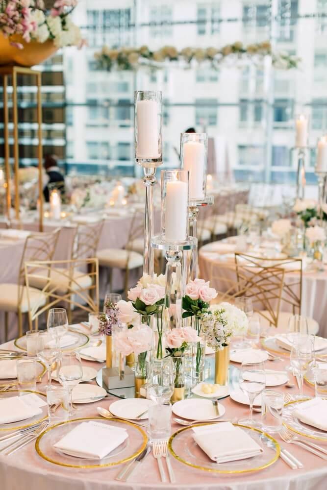 Wedding at Four Seasons Hotel Toronto, Toronto, Ontario, Purple Tree Wedding Photography, 33