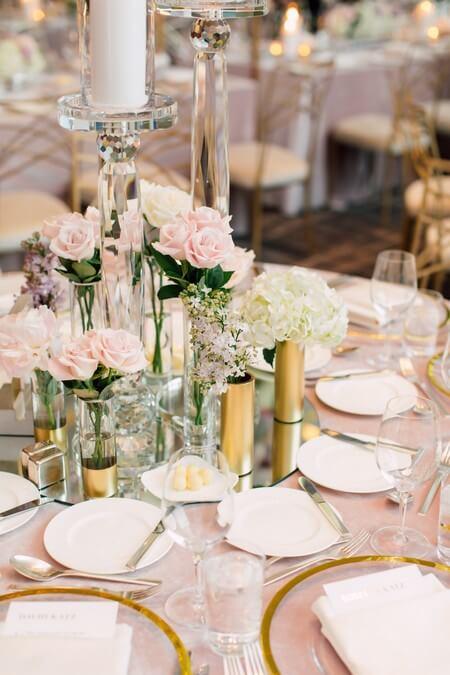 Wedding at Four Seasons Hotel Toronto, Toronto, Ontario, Purple Tree Wedding Photography, 34
