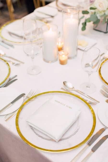 Wedding at Four Seasons Hotel Toronto, Toronto, Ontario, Purple Tree Wedding Photography, 35