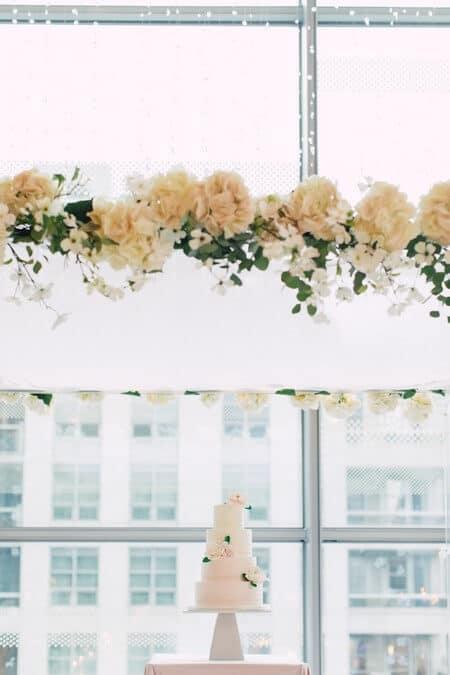 Wedding at Four Seasons Hotel Toronto, Toronto, Ontario, Purple Tree Wedding Photography, 27