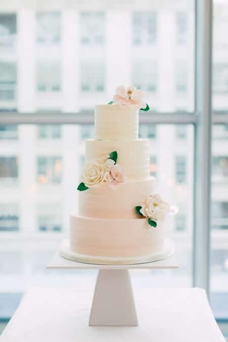 Wedding at Four Seasons Hotel Toronto, Toronto, Ontario, Purple Tree Wedding Photography, 28