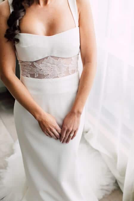 Wedding at Four Seasons Hotel Toronto, Toronto, Ontario, Purple Tree Wedding Photography, 10