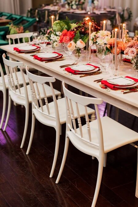 toben food by designs presents the save or splurge event at the design exchange, 28