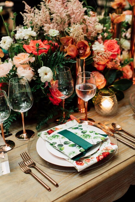 toben food by designs presents the save or splurge event at the design exchange, 31
