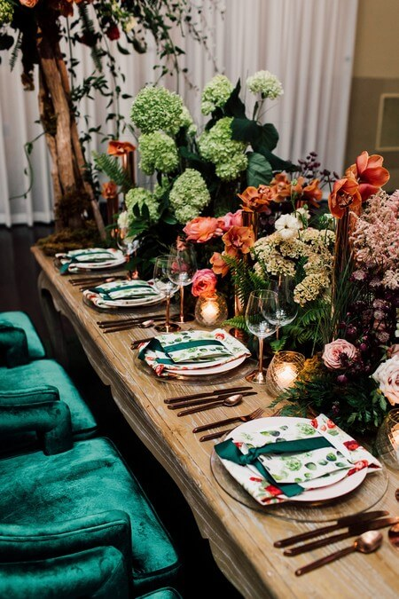 toben food by designs presents the save or splurge event at the design exchange, 30