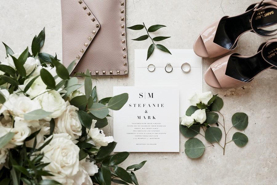 Wedding at Copper Creek, Vaughan, Ontario, Luminous Weddings, 1