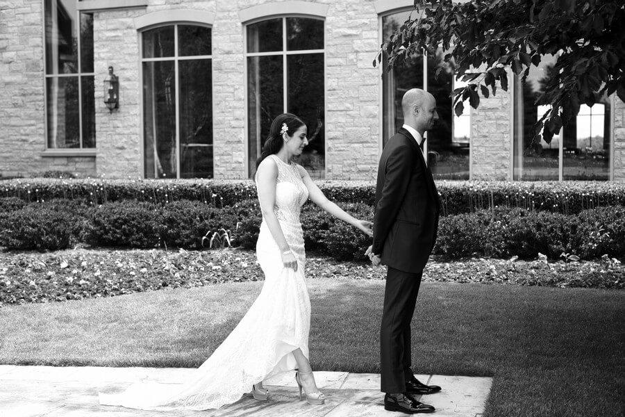 Wedding at Copper Creek, Vaughan, Ontario, Luminous Weddings, 17