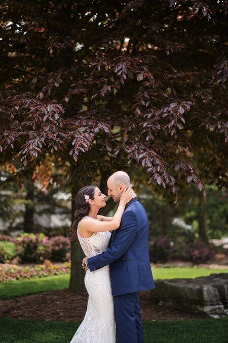 Wedding at Copper Creek, Vaughan, Ontario, Luminous Weddings, 19