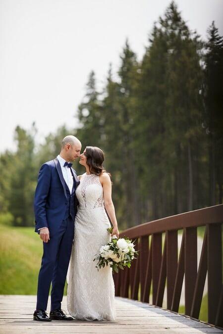 Wedding at Copper Creek, Vaughan, Ontario, Luminous Weddings, 22
