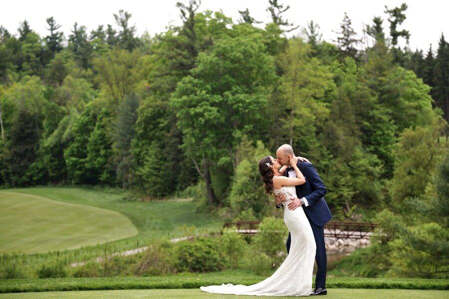 Wedding at Copper Creek, Vaughan, Ontario, Luminous Weddings, 23