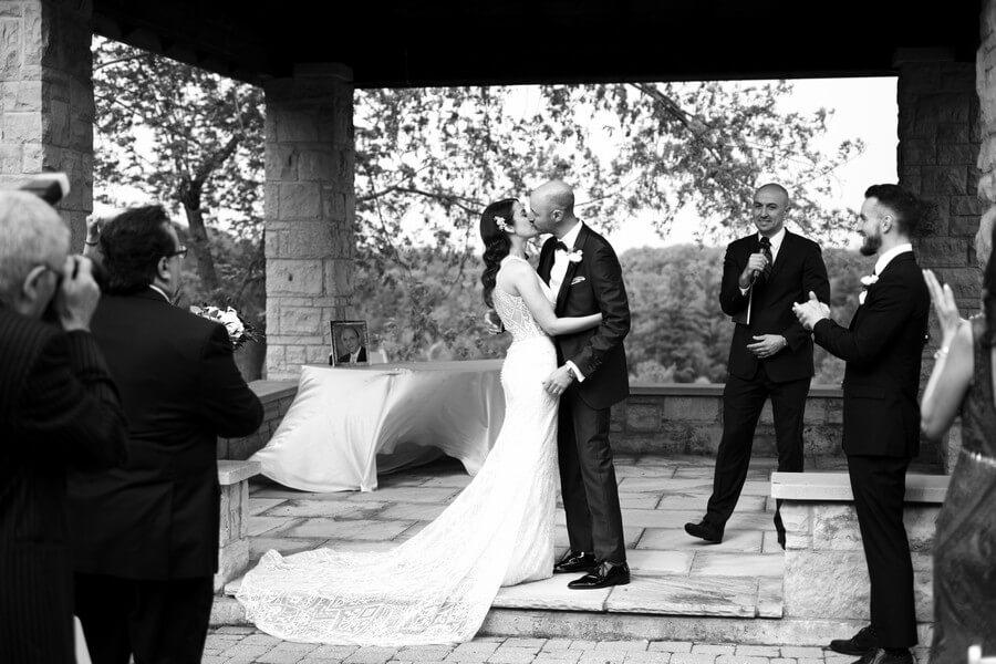 Wedding at Copper Creek, Vaughan, Ontario, Luminous Weddings, 24