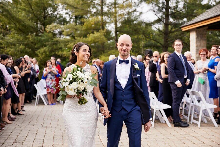 Wedding at Copper Creek, Vaughan, Ontario, Luminous Weddings, 25