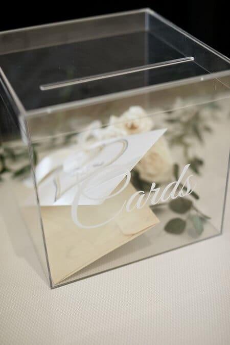 Wedding at Copper Creek, Vaughan, Ontario, Luminous Weddings, 27