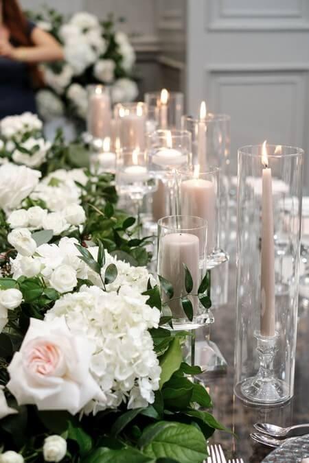Wedding at Copper Creek, Vaughan, Ontario, Luminous Weddings, 30