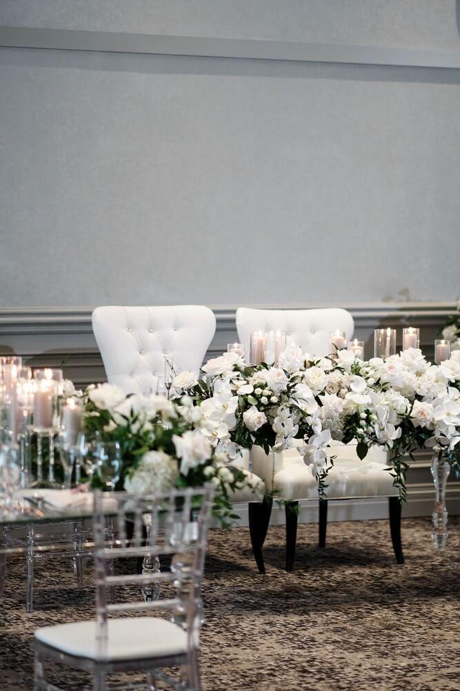 Wedding at Copper Creek, Vaughan, Ontario, Luminous Weddings, 28