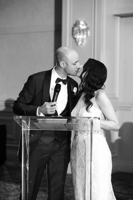 Wedding at Copper Creek, Vaughan, Ontario, Luminous Weddings, 31