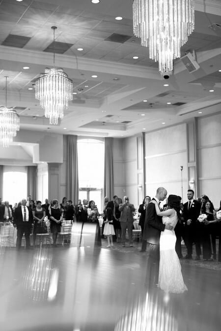 Wedding at Copper Creek, Vaughan, Ontario, Luminous Weddings, 32