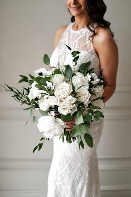 Wedding at Copper Creek, Vaughan, Ontario, Luminous Weddings, 7