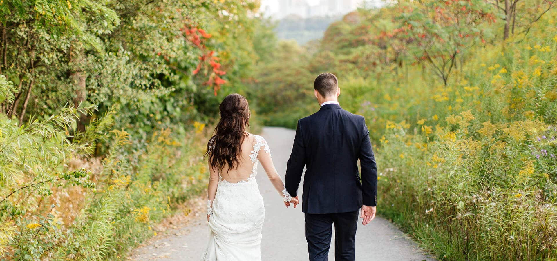 Hero image for 5 Cute Ways to Celebrate Your First Wedding Anniversary