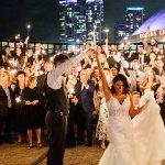 15 toronto wedding planners share their favourite weddings from last season, 72