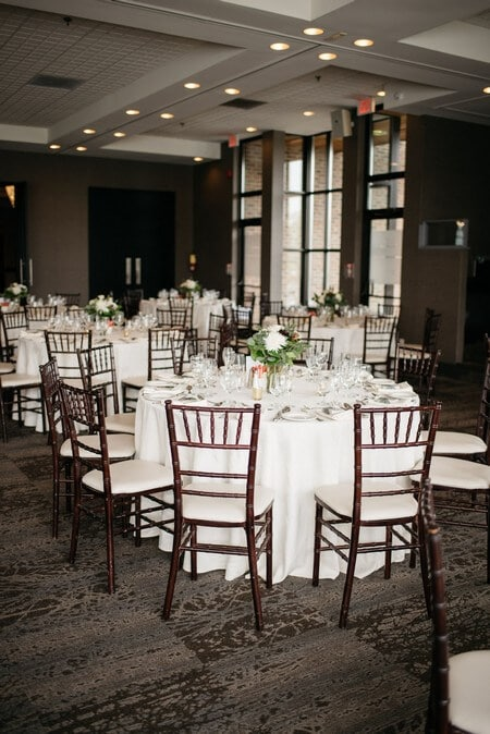 Wedding at The Manor, King, Ontario, Olive Photography, 10