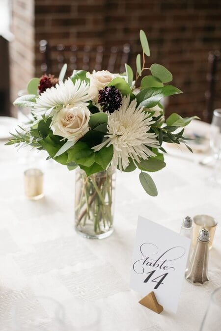 Wedding at The Manor, King, Ontario, Olive Photography, 12