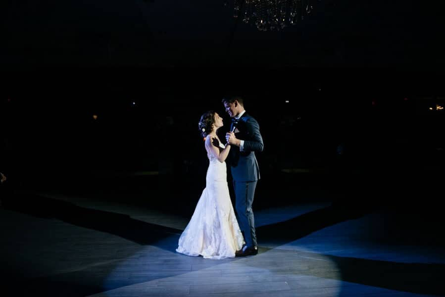 Wedding at The Manor, King, Ontario, Olive Photography, 18