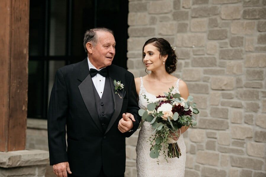 Wedding at The Manor, King, Ontario, Olive Photography, 8