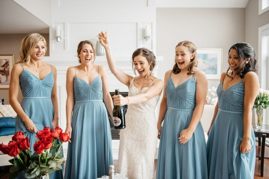 Wedding at The Manor, King, Ontario, Olive Photography, 3