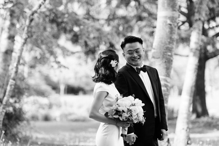 Wedding at The Guild Inn Estate, Toronto, Ontario, Olive Photography, 16