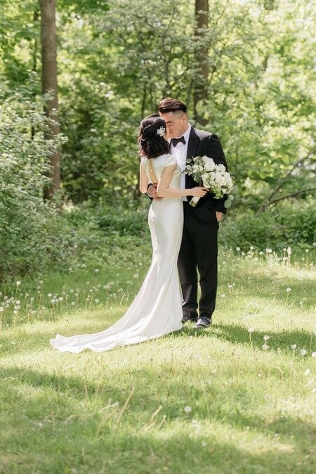 Wedding at The Guild Inn Estate, Toronto, Ontario, Olive Photography, 17