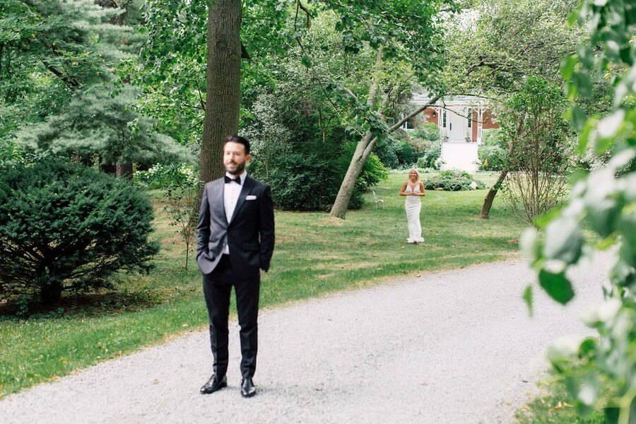 Wedding at Kurtz Orchards, Toronto, Ontario, Purple Tree Wedding Photography, 19