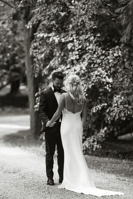 Wedding at Kurtz Orchards, Toronto, Ontario, Purple Tree Wedding Photography, 20